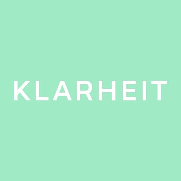 KLARHEIT Vertriebs GmbH