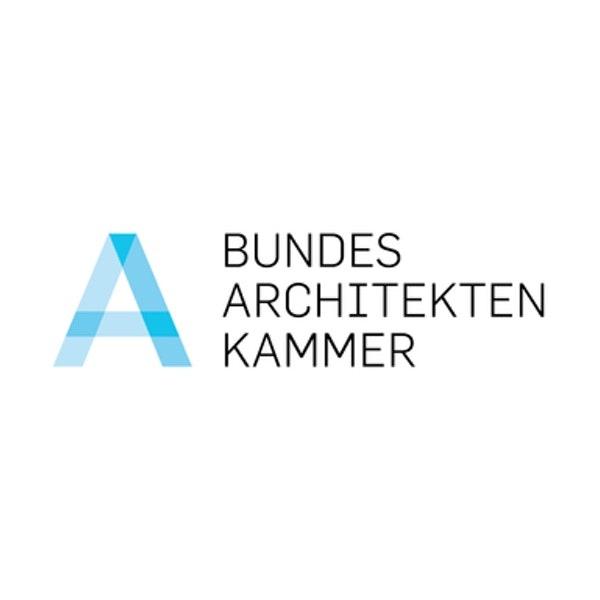 Bundesarchitektenkammer e.V.