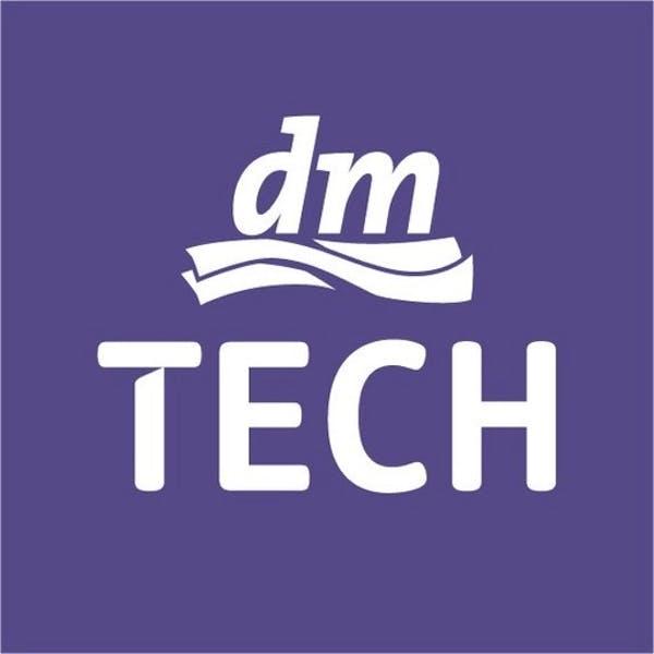 DevOps Engineer (w/m/d) Enterprise Application Integration (EAI)