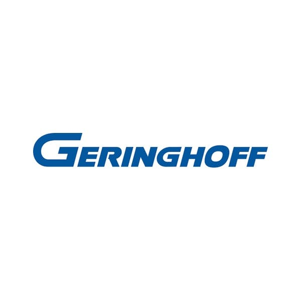 Marketing Automation & E-Commerce Manager (w/m)