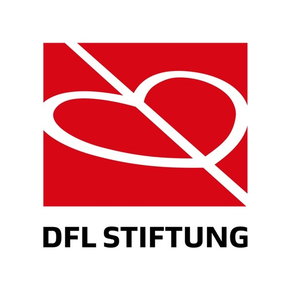 Projektmanager (m/w) DFL Stiftung