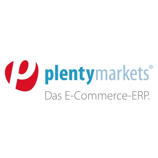 plentymarkets GmbH