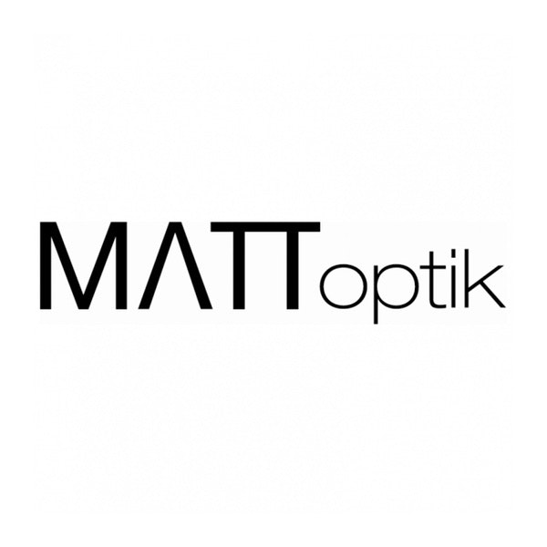 Optik MATT GmbH & Co. KG