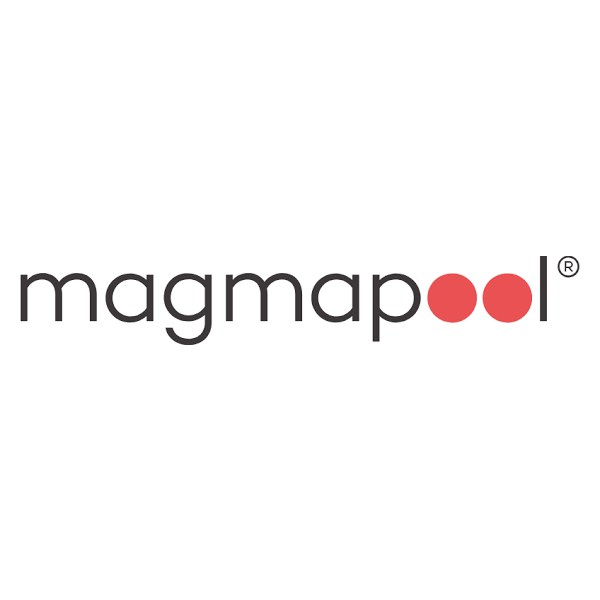 Magmapool Sales & Marketing Services AG