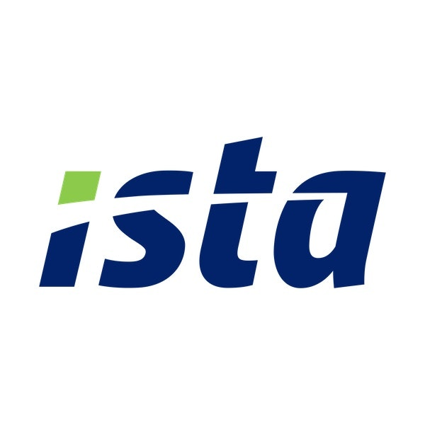ista International GmbH