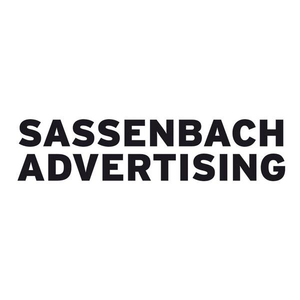Sassenbach GmbH