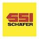 SSI SCHÄFER IT Solutions GmbH