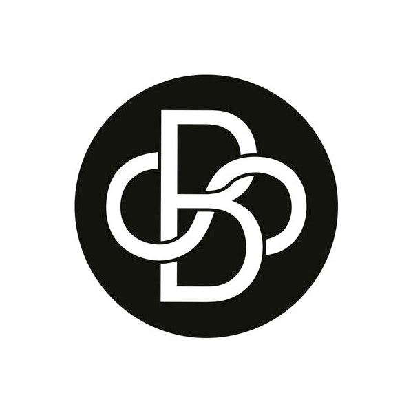 Schustermann & Borenstein GmbH