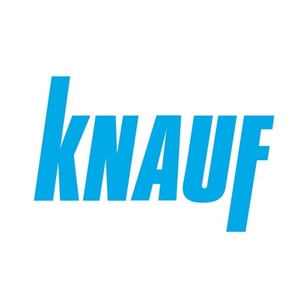 Knauf riessler GmbH & Co. KG