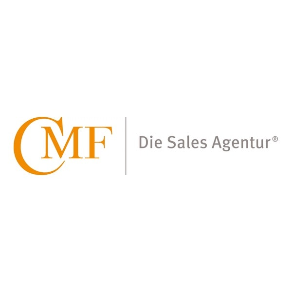 CMF Full Service Marketing