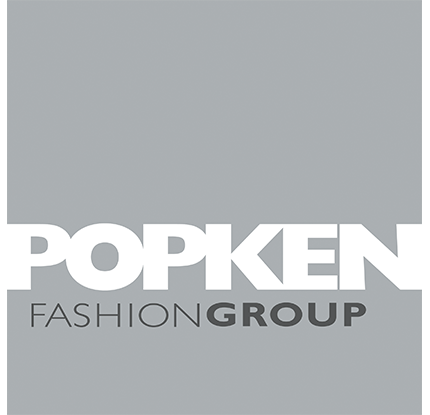 Popken Fashion Group