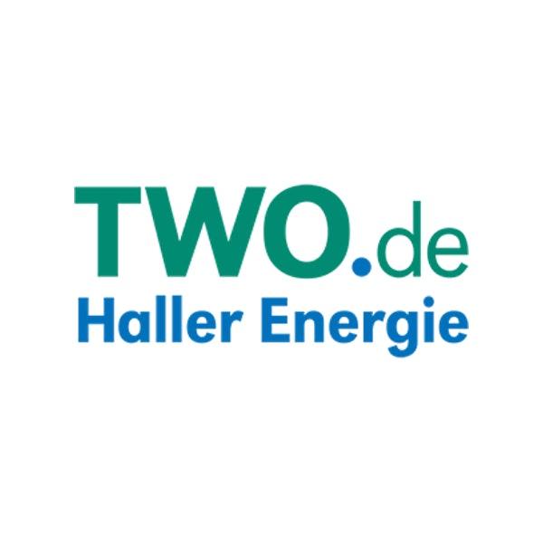 T.W.O. Technische Werke Osning GmbH