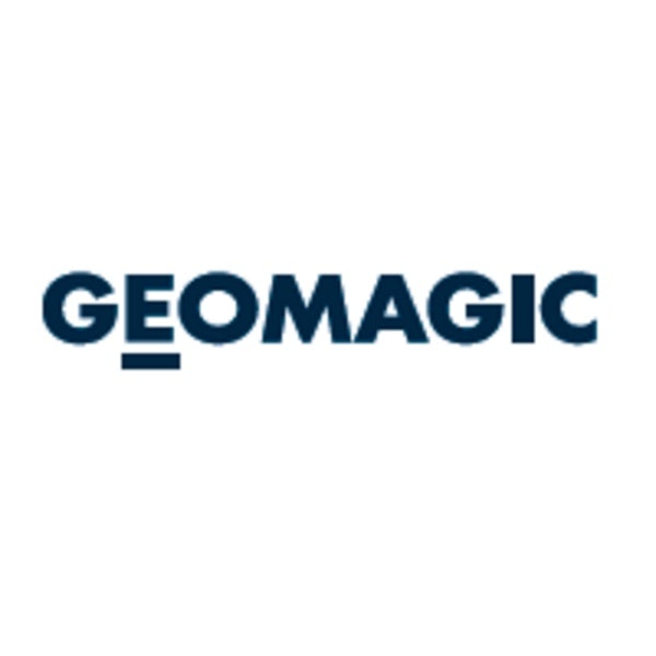 GEOMAGIC GmbH