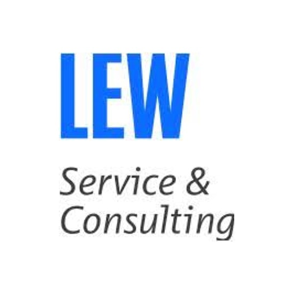 LEW Service & Consulting GmbH