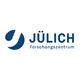 Forschungszentrum Jülich GmbH