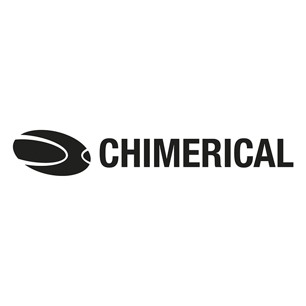 CHIMERICAL GmbH