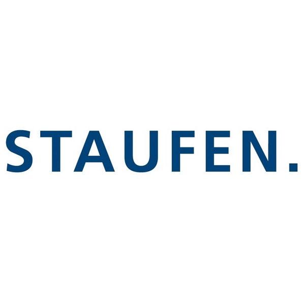 STAUFEN.AG