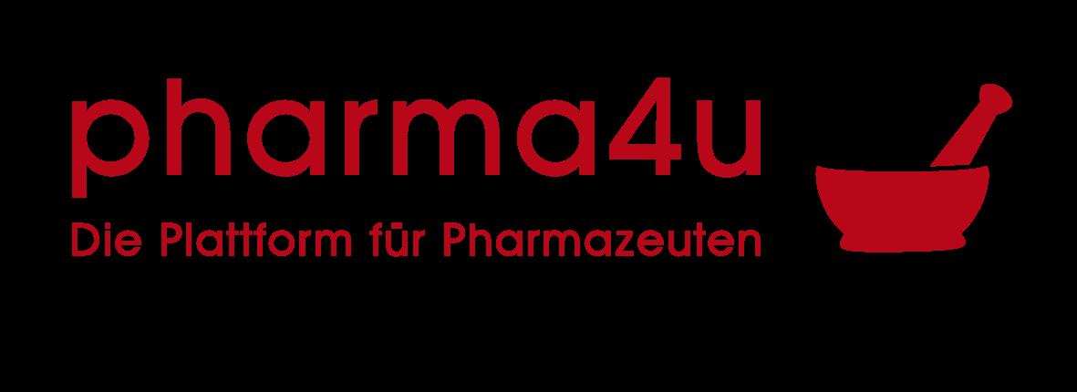 pharma4u GmbH