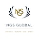 NGS Global Europe Executive Search GmbH & Co. KG