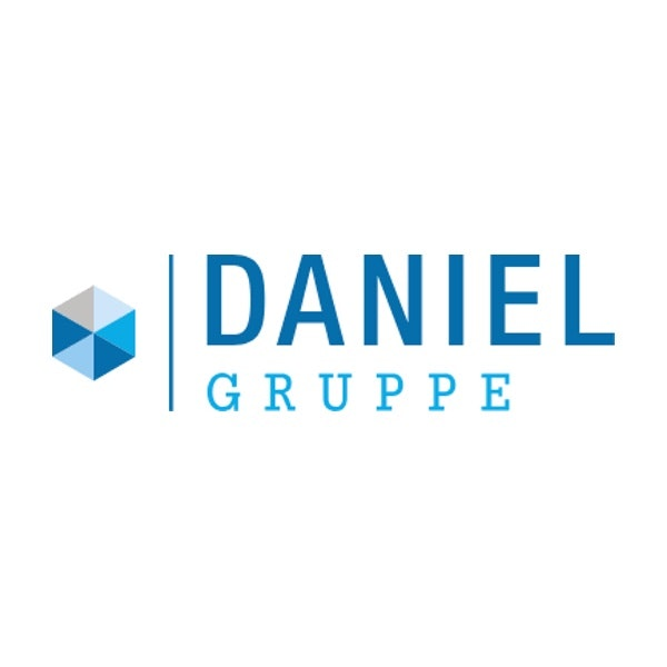 Daniel Gruppe GmbH