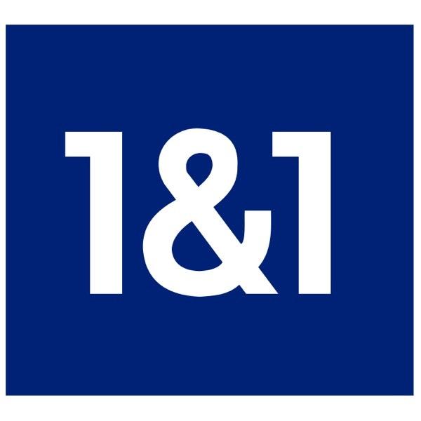 1&1 Internet SE