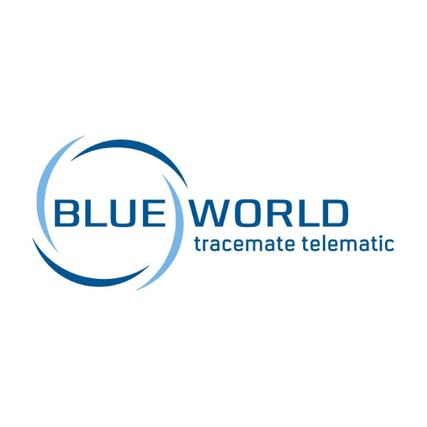 Android / Java Entwickler (m/w)