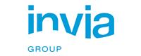 Invia SSC Germany GmbH