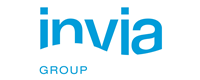 Invia Travel Germany GmbH