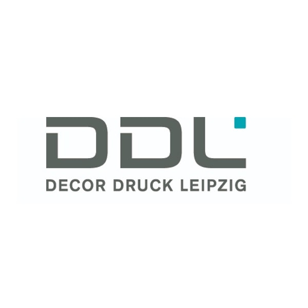 Decor Druck Leipzig GmbH