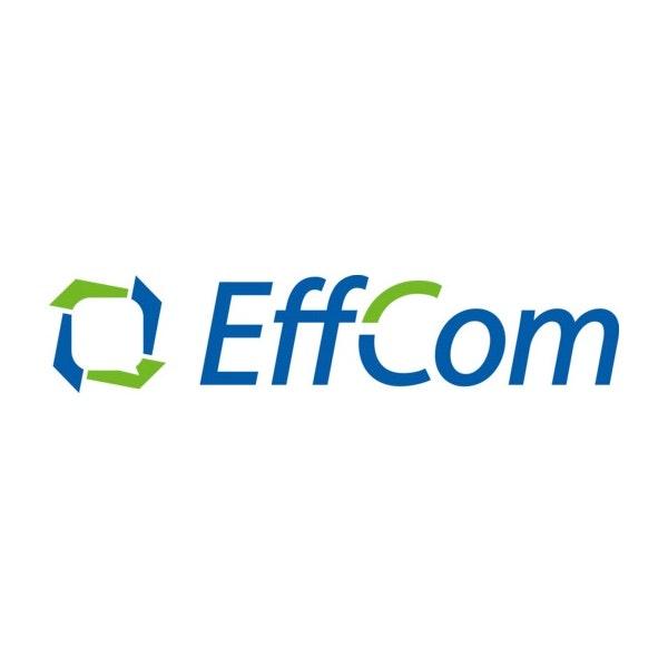 EffCom AG
