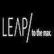 LEAP Digital Marketing GmbH