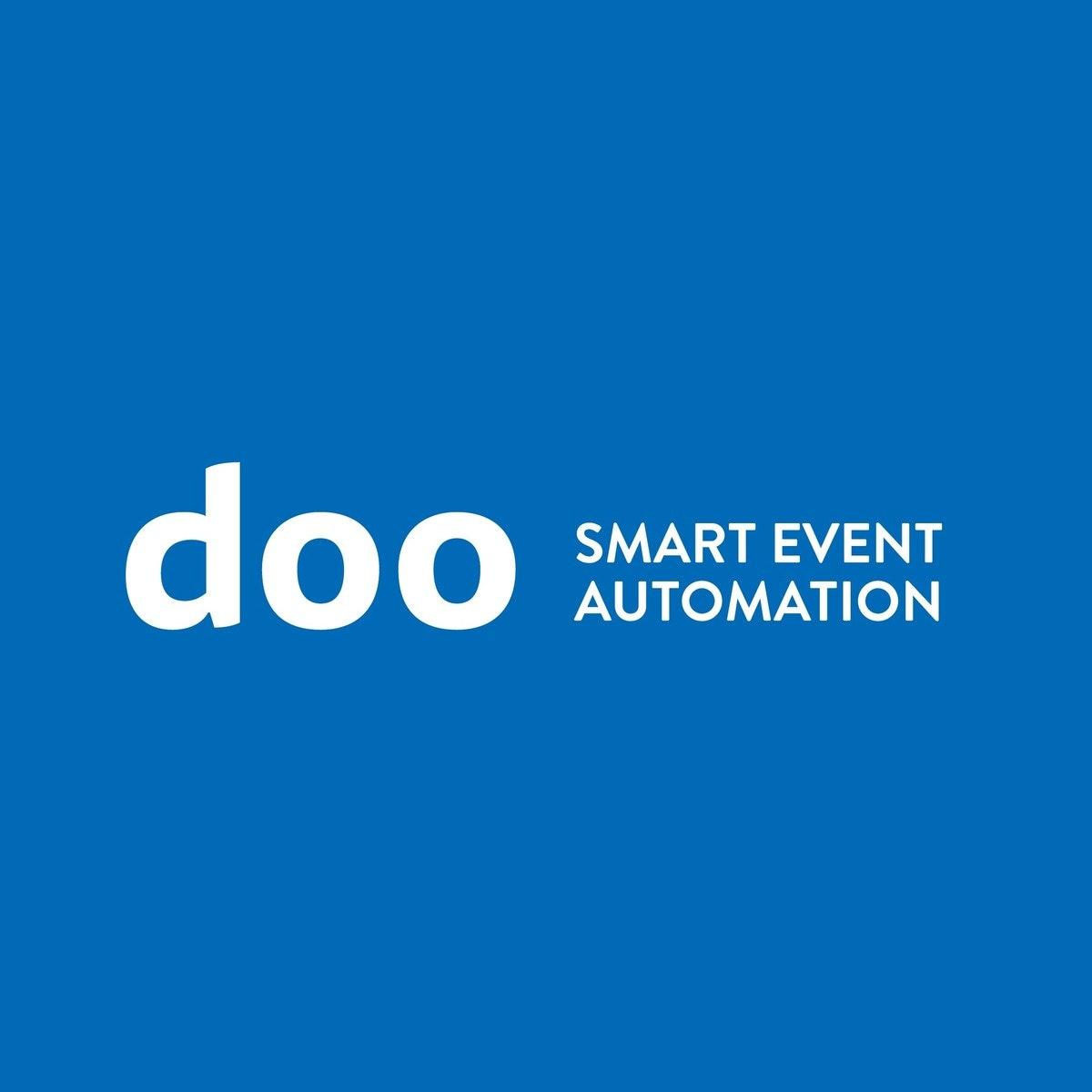 doo GmbH