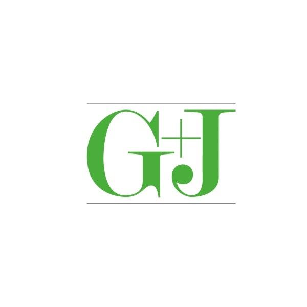 G+J Medien GmbH