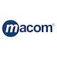 macom GmbH