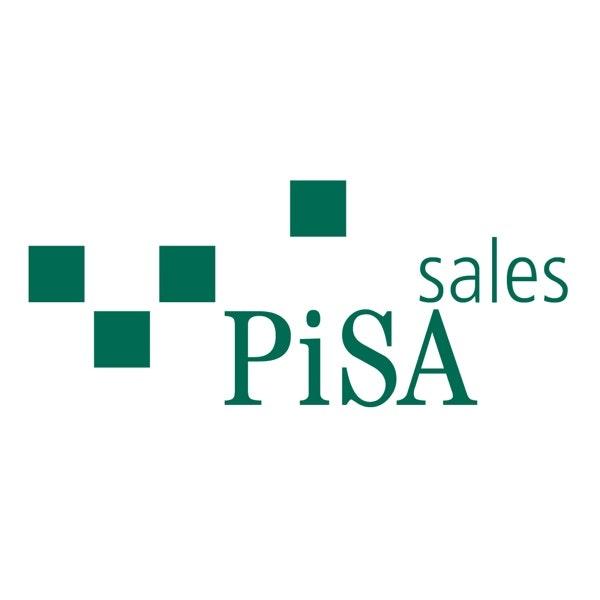 PiSA sales GmbH