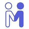 Online Marketing Mitarbeiter (m/w/d) mit TOP-Gehalt