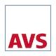 AVS Allg. Verwaltungs- u. Service GmbH