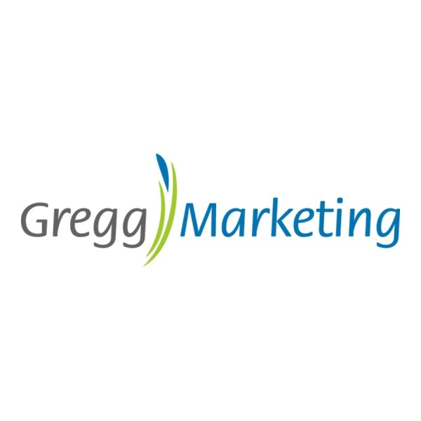 Gregg Marketing AG