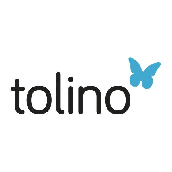 tolino media GmbH & Co. KG