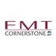 FMT International Executive Search GmbH