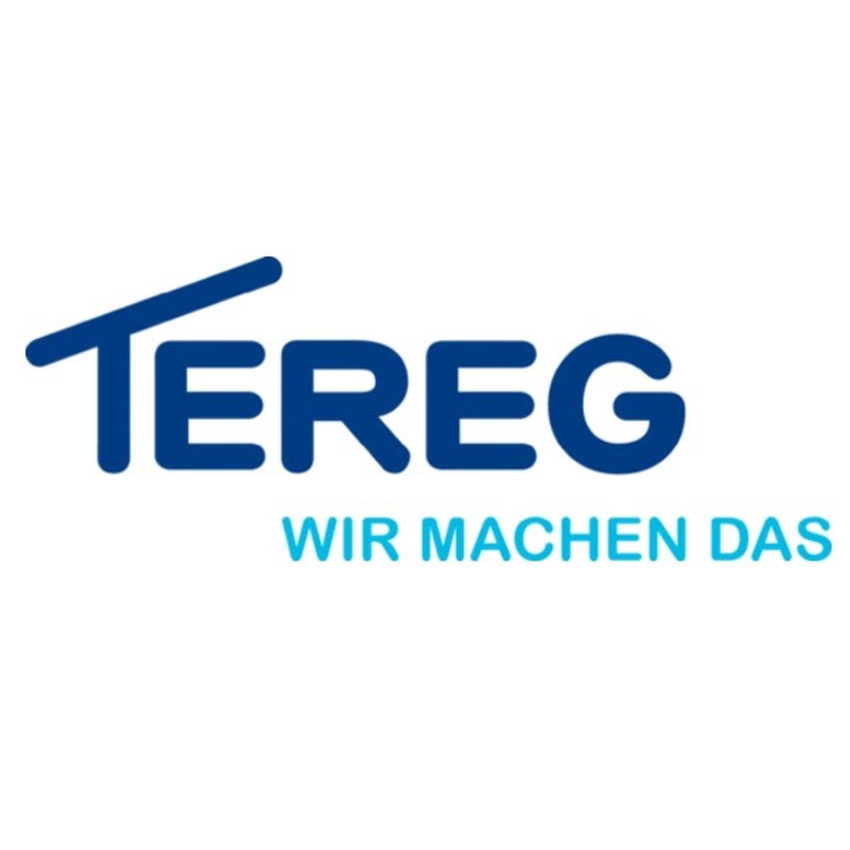 EREG Gebäudedienste GmbH