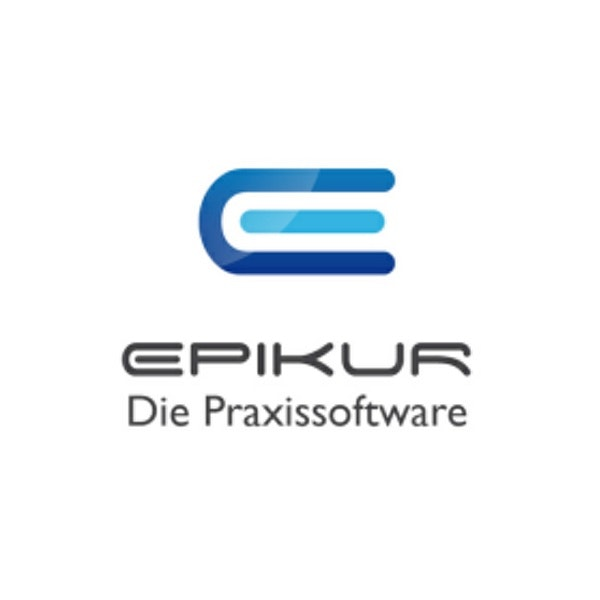 Epikur Software & IT-Service GmbH & Co. KG