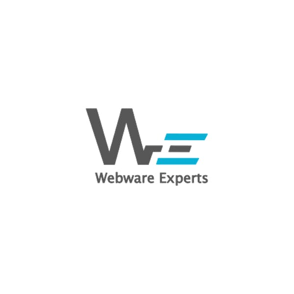 Mobile Softwareentwickler / iOS (m/w)