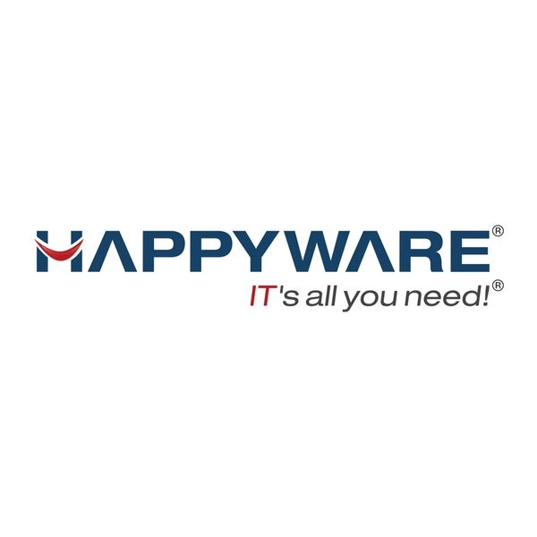 Happyware Server Europe GmbH