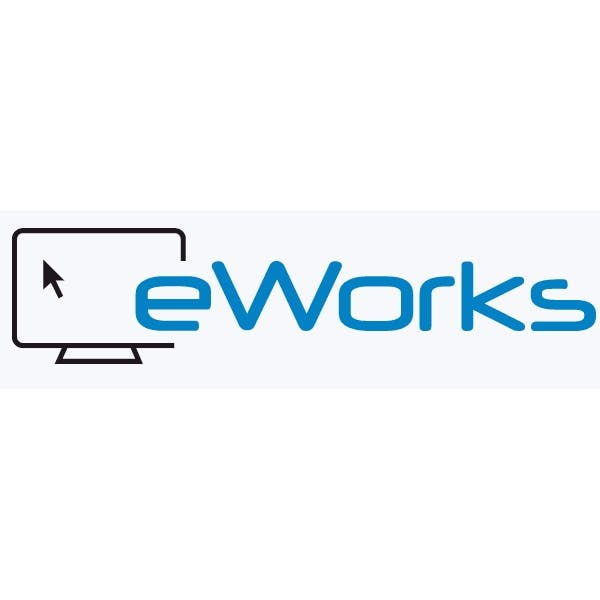 PHP-Entwickler (m/w)