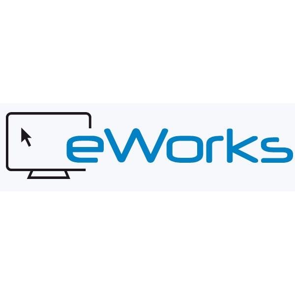eWorks GmbH