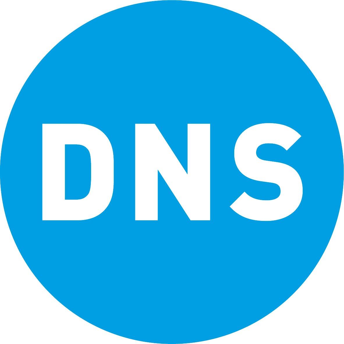 DNSi Agentur für digitale Kommunikation GmbH
