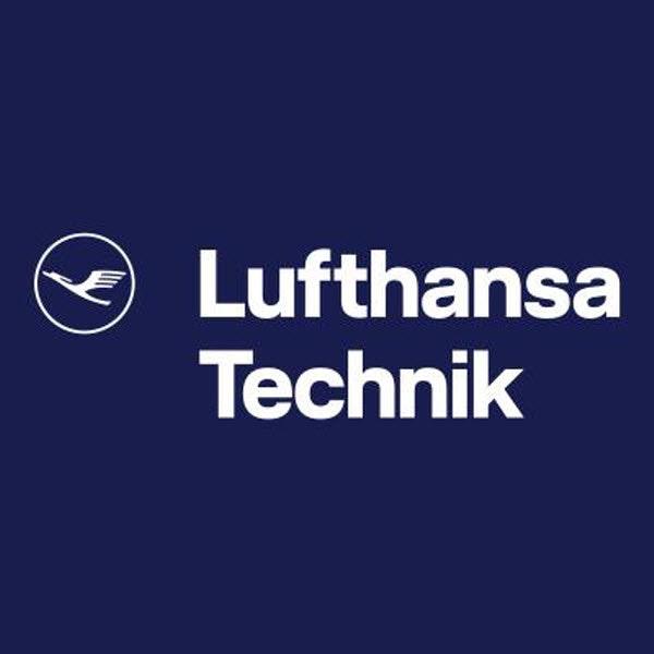 Referent/-in Innovation & Technologieentwicklung