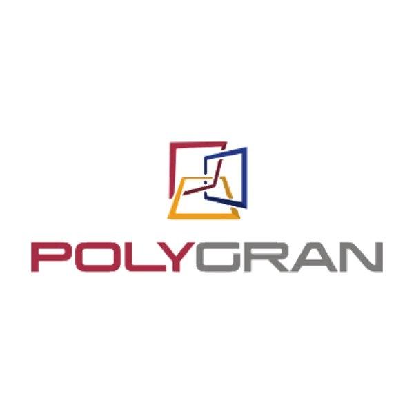 Polygran GmbH