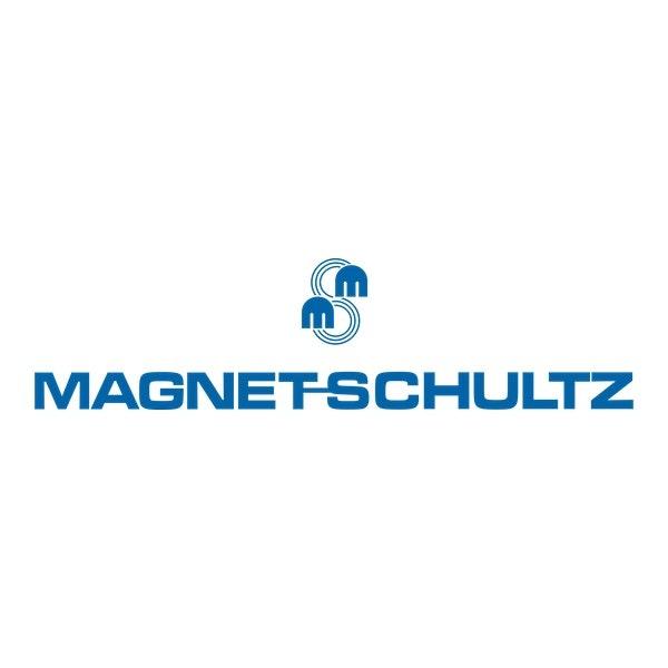 Magnet-Schultz GmbH & Co. KG